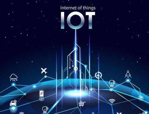 Keuntungan Menggunakan IoT di Indonesia