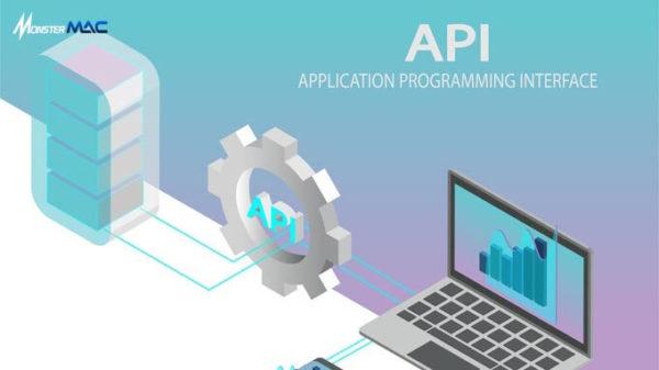 pengertian cara kerja API