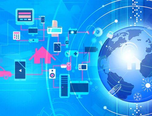 Vendor IoT di Jakarta, Semakin Maju Teknologi di Indonesia