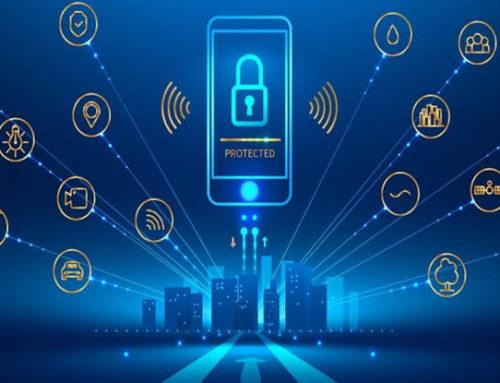 Penggunaan IoT Bidang Industri di Masa Depan