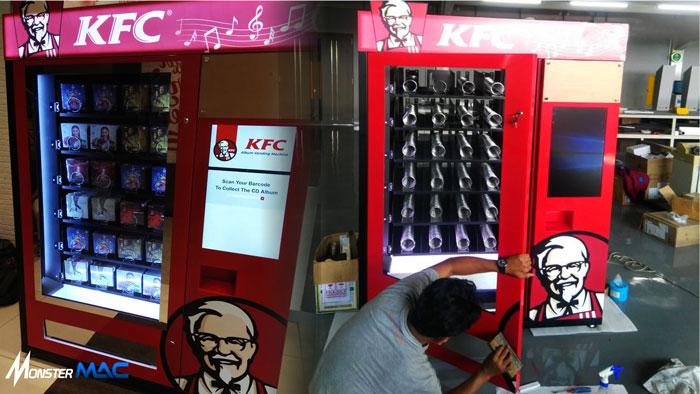 vending machine anak bangsa