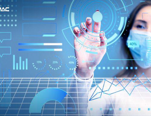 Pentingnya Investasi Teknologi Keamanan di Era New Normal