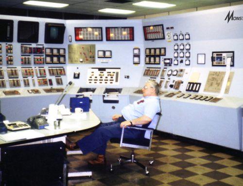 Sistem Otomasi Jadikan Segala Pekerjaan Serba Otomatis