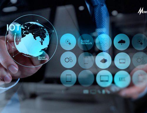 Kelebihan dan Kekurangan Internet of Things Bagi Perusahaan