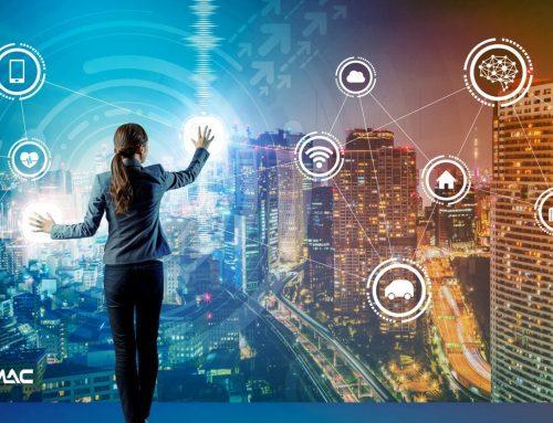 Mengenal Konsep Smart City dan Tantangan Penerapannya di Indonesia