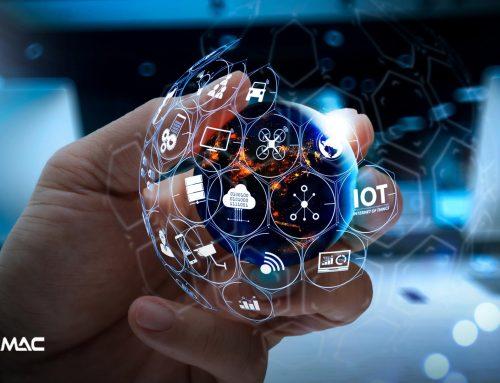 Sejarah IoT dan Manfaatnya Bagi Kehidupan Manusi