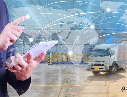 Penerapan IoT dalam Bisnis Tingkatkan Efisiensi Kerja dan ROI
